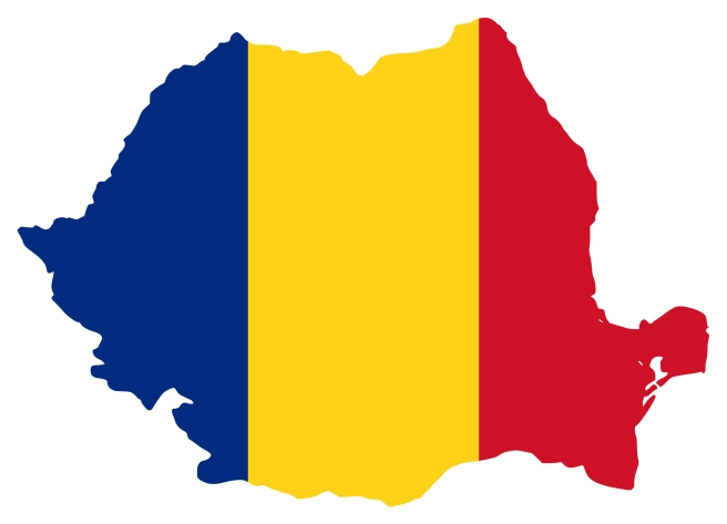 large-flag-map-of-romania